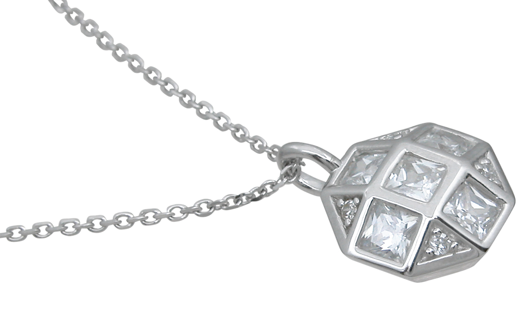 wholesale sterling silver pendant