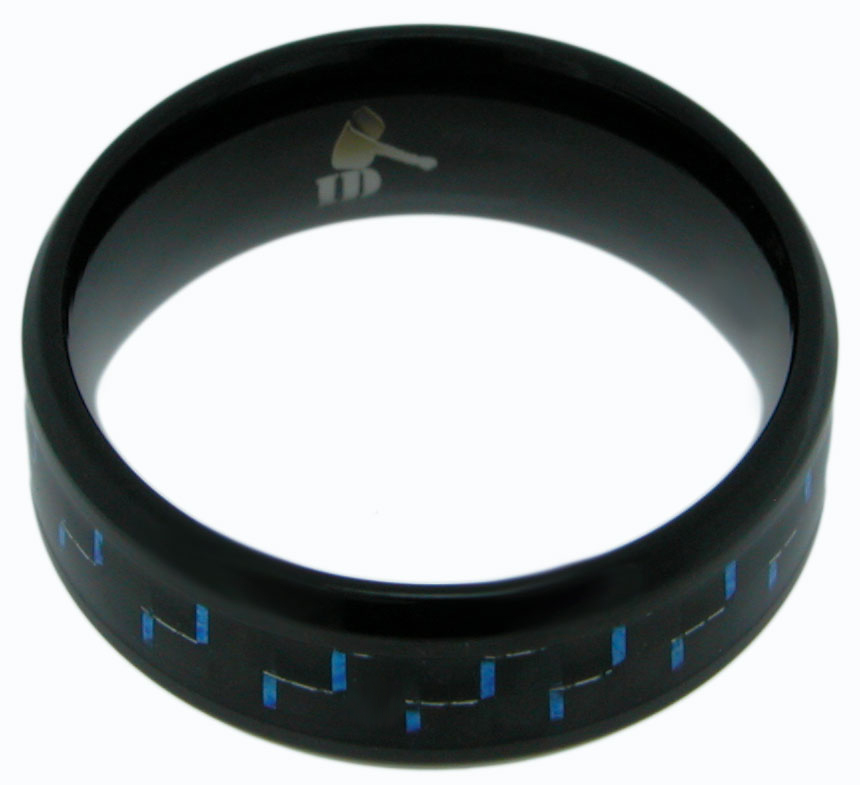 Indestructible Titanium wedding bandIndestructible Titanium wedding band